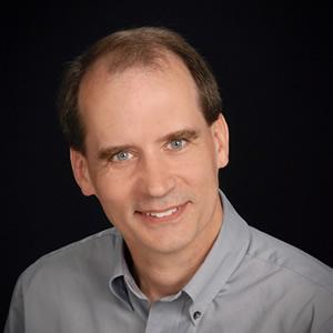 Bob Glauz, P.E., MSCE