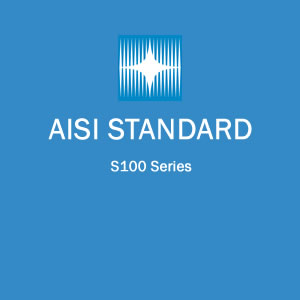 1 - AISI S100 Series - Introduction + Tension Member course image