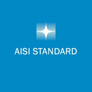AISI S100 Series – Connections