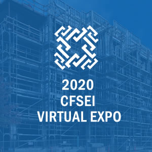 2020 CFSEI Virtual Expo - Basic Cold-Formed Steel Framing Diaphragm Design Examples course image