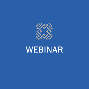 Coordinating CFS Framing with Metal Buildings Webinar